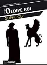 Oedipe roi (French Edition)