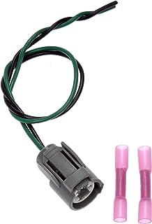 DORMAN 645-203 Power Steering Pressure Switch Connector