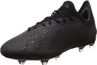 adidas X 18.2 Fg, Scarpe da Calcio Uomo