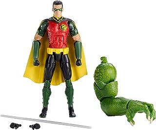 DC Comics Multiverse Red Robin Figure