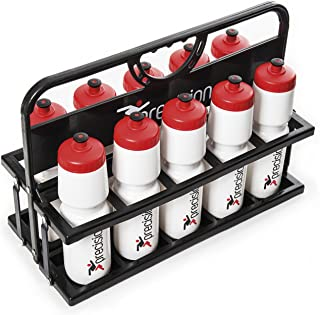 10 Bottle Folding Carrier