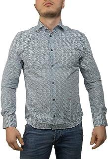Peuterey - Camisa Kuai Print