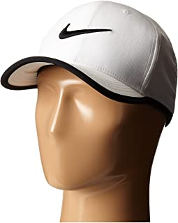 Nike - Train Vapor Classic 99 Hat