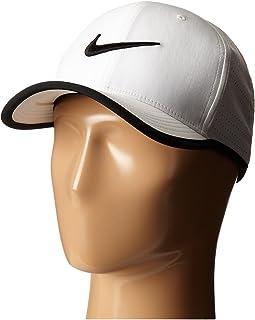 Train Vapor Classic 99 Hat