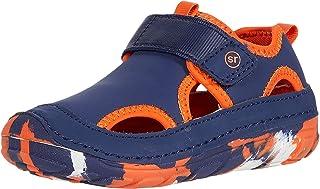 Stride Rite SM SPLASH baby-boys Sneaker