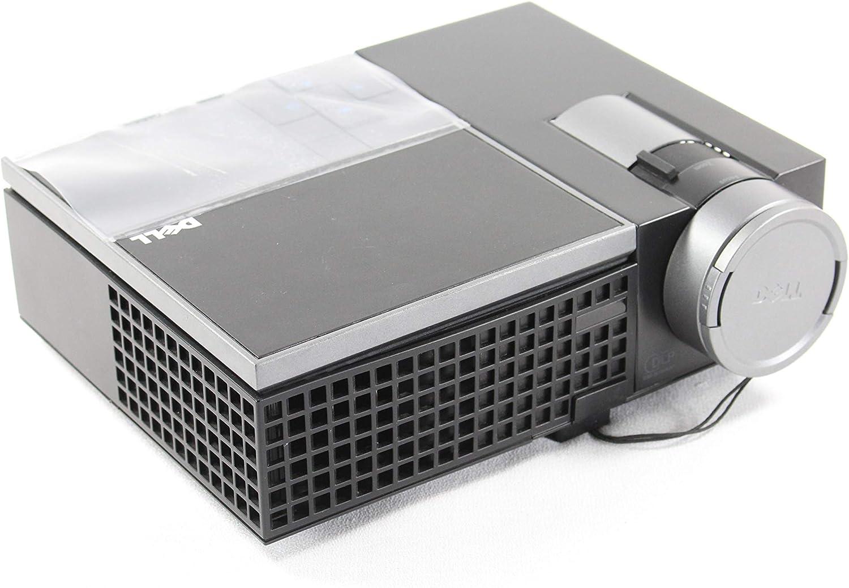 Dell M210X DLP Projector Ranking free TOP11