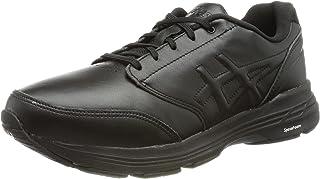 ASICS Herren Gel-Odyssey Le Walking Shoe