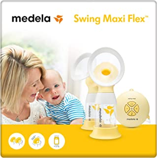 Medela Swing Maxi Flex