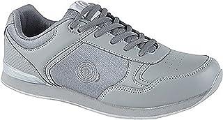 comprar comparacion Dek Jack–Zapatos de Bolos para Hombre