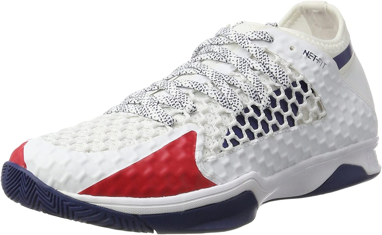 Puma Unisex Adults' Evospeed Indoor Netfit 3 Fitness shoes