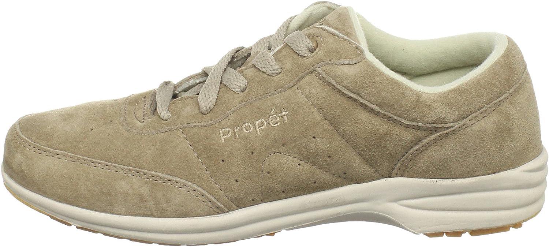Propet Womens W3841 Sneaker