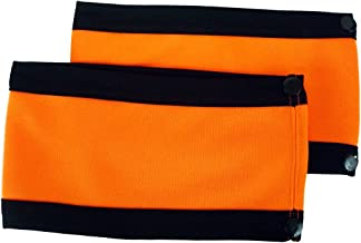 SP Referee Arm Bands