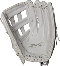 Miken Pro Series 15 Inch PRO150-WW Slowpitch Softball Glove