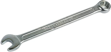 13/mm Laser 2360b Largo Pulido combinational Llave