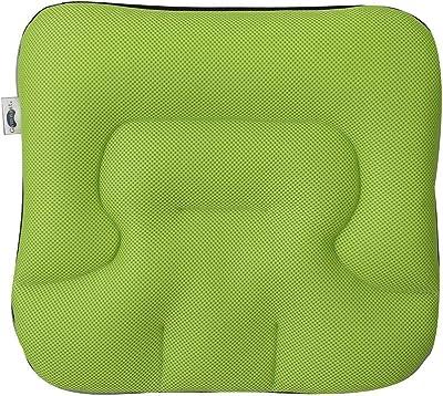 ドリームプラネット(DREAM PLANET) Gymnast-S ジムナストエス イエローグリーン gts01 40×45cm