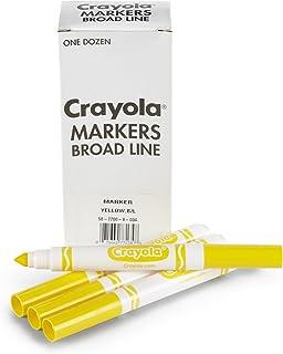 Crayola Tempera Washable Paint 32-Ounce Plastic Squeeze Bottle, Turquoise