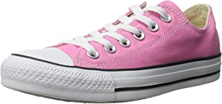 Converse Mens 151146C Chuck Taylor All Star Peached Canvas