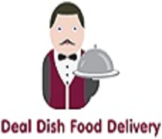 Deal Dish Food Delivery