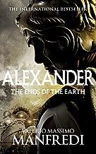 The Ends of the Earthvolume 3 (Alexander (Paperback))