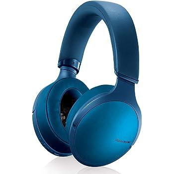Amazon.com: Panasonic - Auriculares inalámbricos Bluetooth con