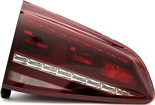 Magneti Marelli RL golf7 L LED INT 13 de Oscuro 714081240711 llm222 5 g0945307d