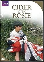 Best cider with rosie dvd Reviews