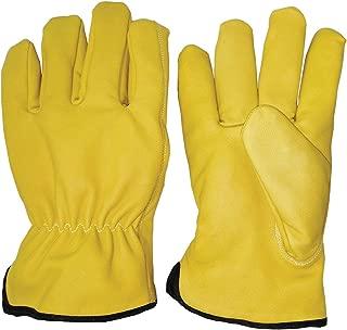 Best railhead gear gloves Reviews
