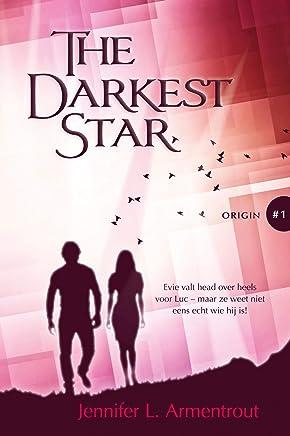 The Darkest Star #1 (The Origin Serie)