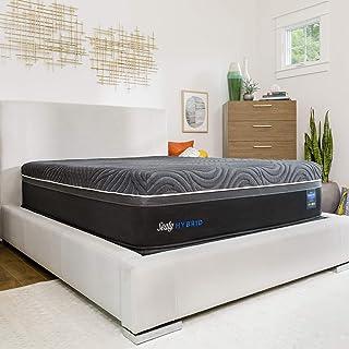 Sealy Hybrid Premium 14-Inch Firm Mattress, Queen