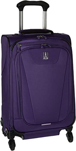 "Travelpro Maxlite® 4 - 21"" Expandable Spinner"