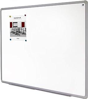 Magnetic Whiteboard (120 x 120 cm)