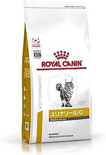 ロイヤルカナン キャットフード ユリナリーS/O オルファクトリー 2kg