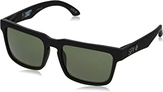 SPY Optic Helm Wayfarer Sunglasses