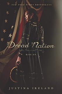 Dread Nation