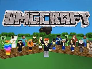 OMGcraft (Minecraft Tips & Tutorials)