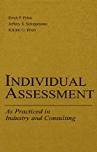 Best assessment of individual Reviews