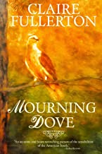 Best mourning dove novel Reviews
