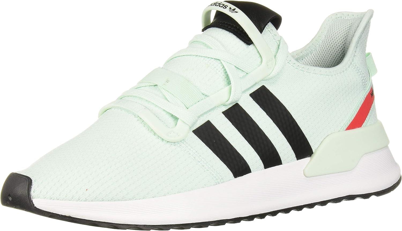 Adidas U_Path Run schuhe Men& 39;s