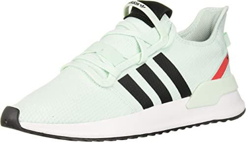 Adidas Originals Men& 39;s U_Path Running chaussures