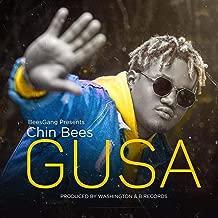 chin bees album