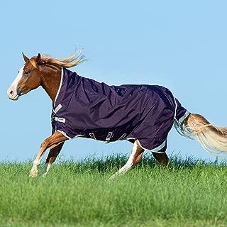 horseware rambo wug