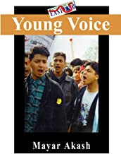 Young Voice