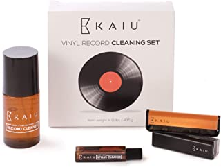 Best last record cleaner Reviews