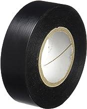Unecol 8437 isolatietape (PVC, rol), zwart, 20 m x 19 mm