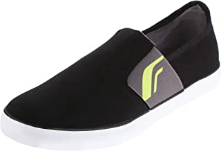 F-Sports Men's Casual Shoes Online: Buy