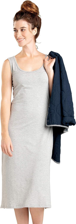 Bombing free shipping ToadCo Samba New popularity Paseo Midi Women's - Dress