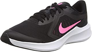 Nike Downshifter 10 (Gs) Unisex-child Sneakers