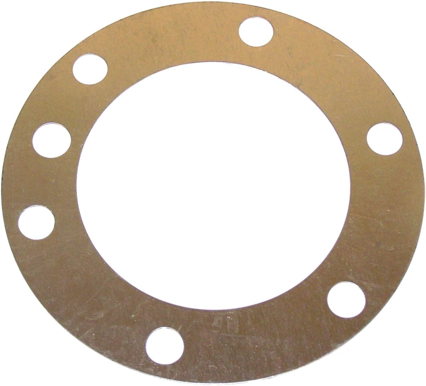 Crown Ranking integrated 1st place Automotive Axle Shaft Bearing Axles and Driveline Set Shim safety