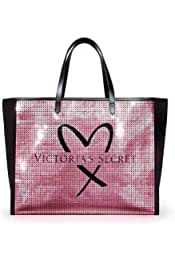 5e63e6cea12a3 Amazon.ae: Victoria's Secret - 350 to 700 AED / Handbags & Shoulder ...
