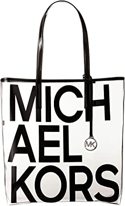 MICHAEL Michael Kors - Hayley Large North/South Tote